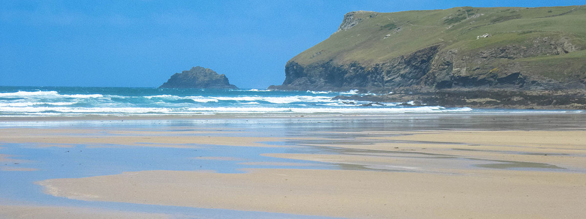 polzeath-beach-in-cornwall